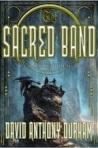 SacredBand