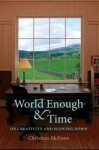 worldenoughandtime