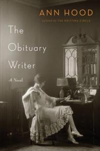 TheObituaryWriter