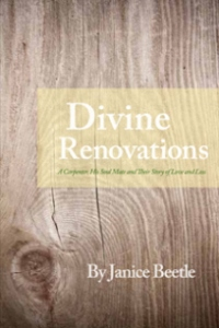 divine-renovations-front-cover-only_edited-1