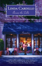 across_the_table_cover_january_2010_145x225