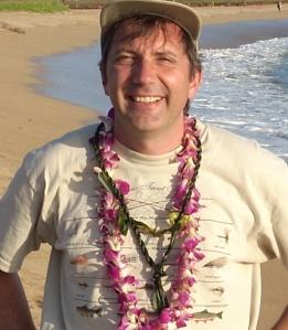 Dan_Drollette_Hawaii