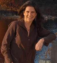 Tz Author Photo-1