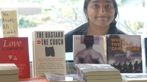 WAOdysseybookstore
