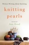 knittingpearls