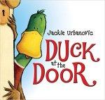 duckatthedoorjackieurbanovic